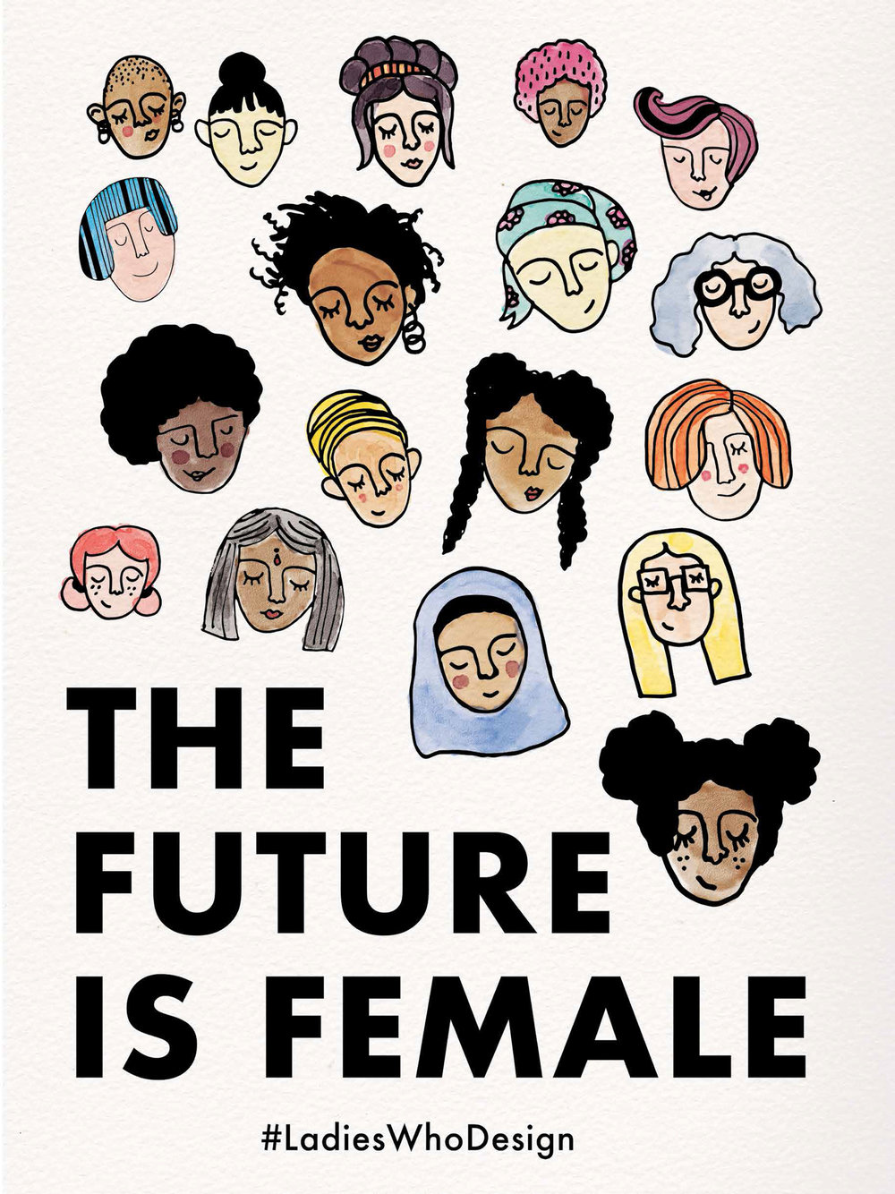 The Future is Female.jpg