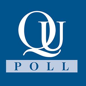 Quinnipiac-Poll.png