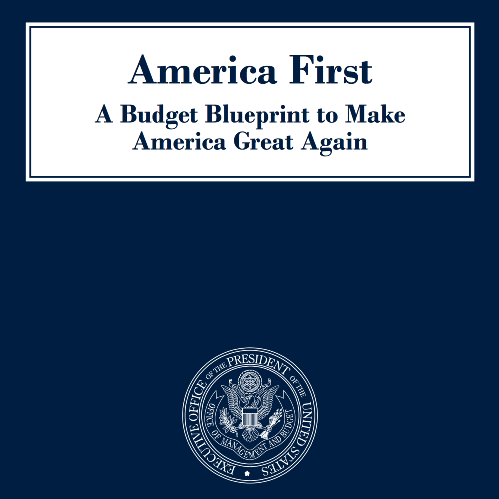 2017-03-20 Whitehouse Budget.png