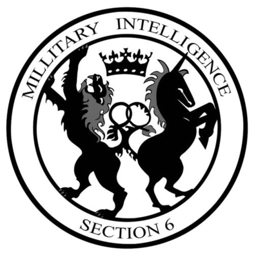 2017-03-07+MI6_Logo.png
