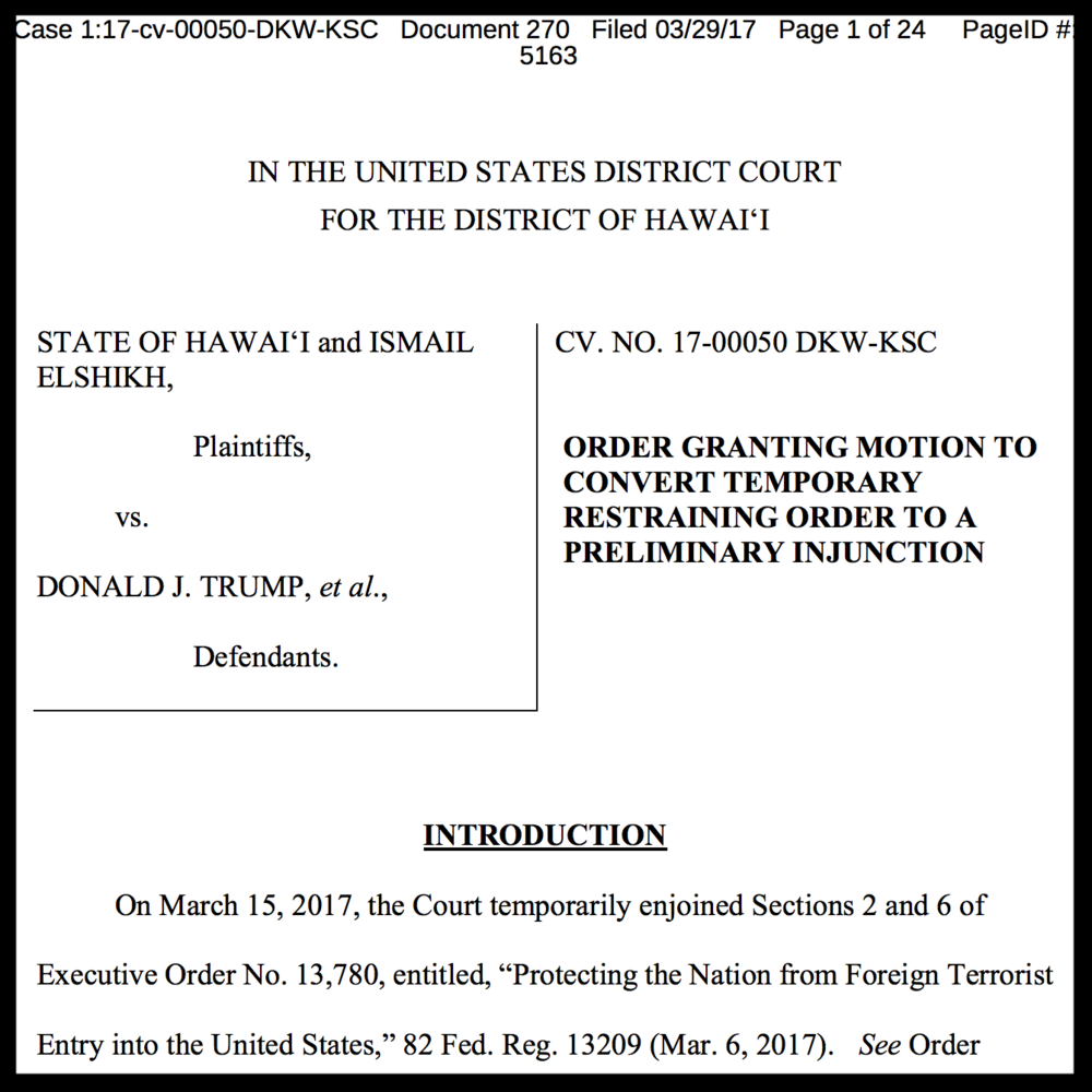 2017-04-03 Trump Lawsuit.jpg