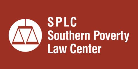 SPLC Logo.png
