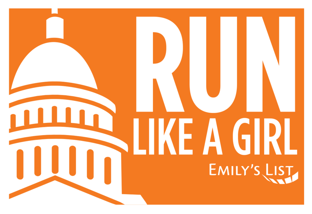 Emily's List Logo.png