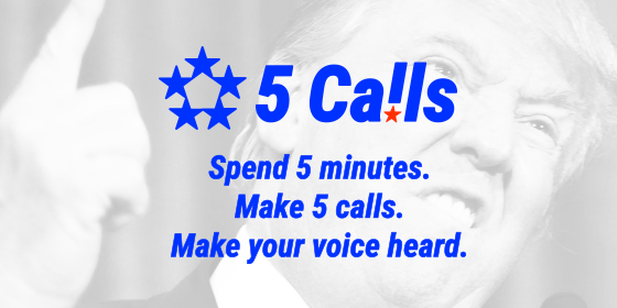 5calls-twitter.png