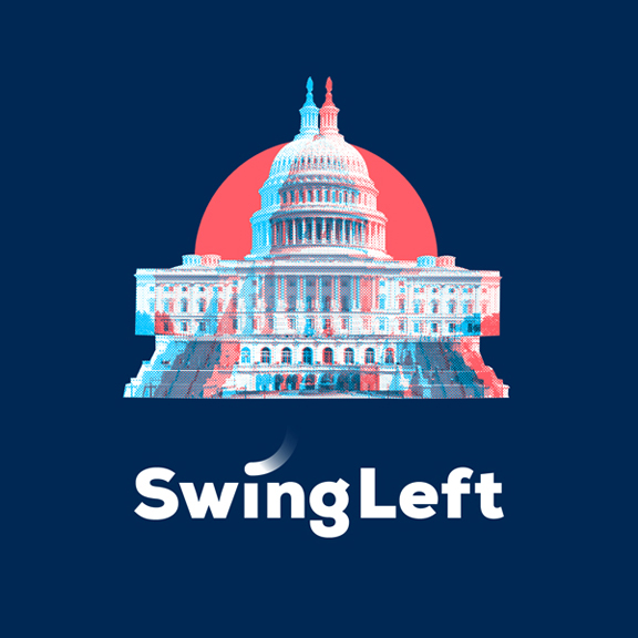 Swing Left.jpeg