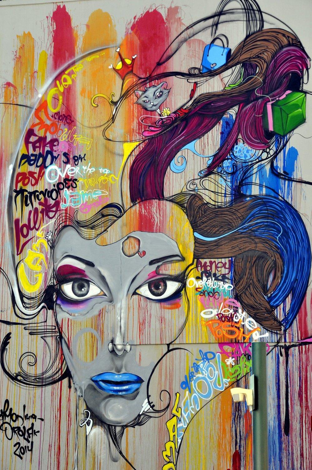 graffiti-508272_1920.jpg