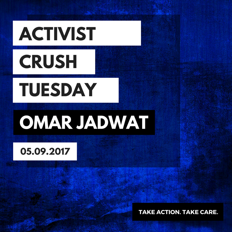 Copy of ACTIVIST CRUSH TUESDAY.png