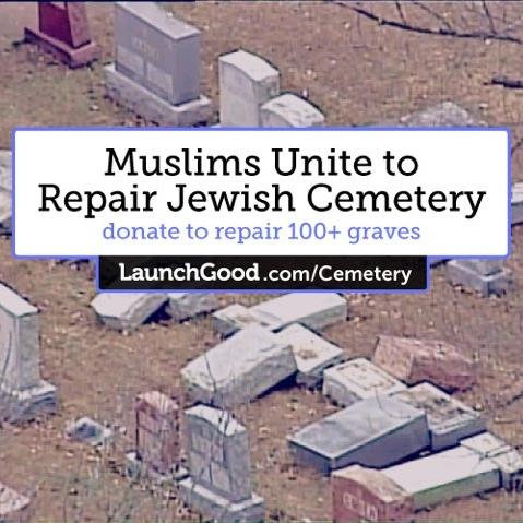Muslims Unite.jpg