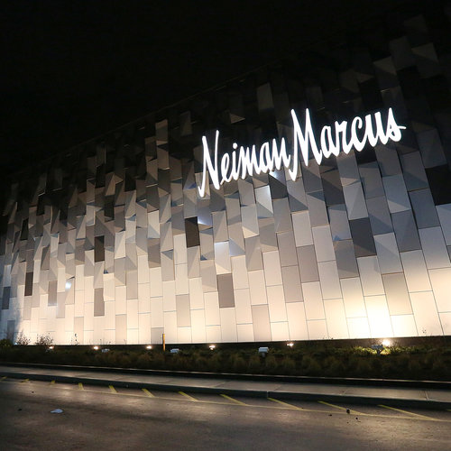 neiman+marcus.jpg