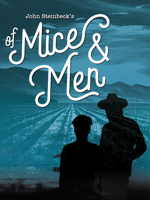 Of Mice and Men.jpg