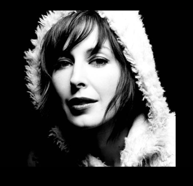 Julia Othmer -