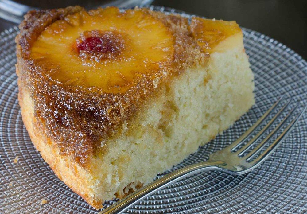 Pineapple-Cake.jpg