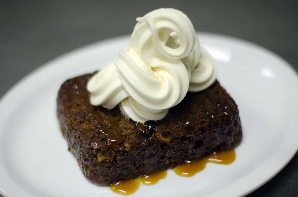 Sticky-Toffee-Pudding-2-web.jpg