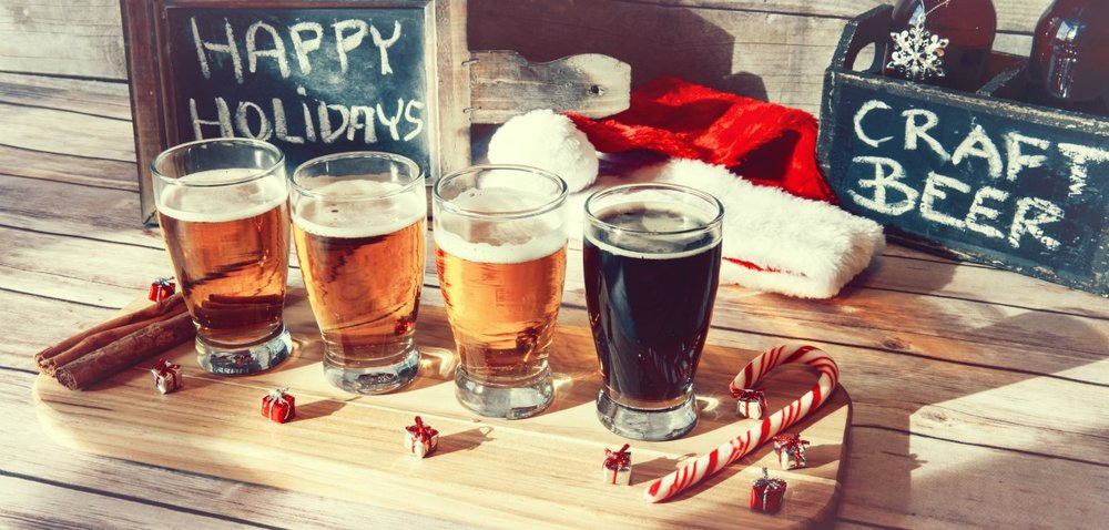 winter beer.jpg