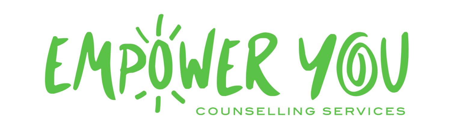 Empower You Counselling Services