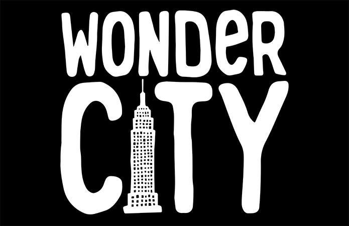 wonder city logo_small.jpg