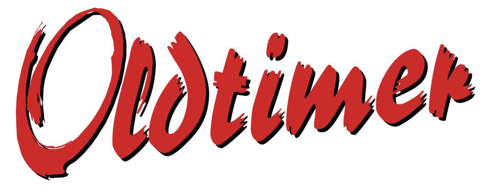 Oldtimer_Logo_2017.jpg