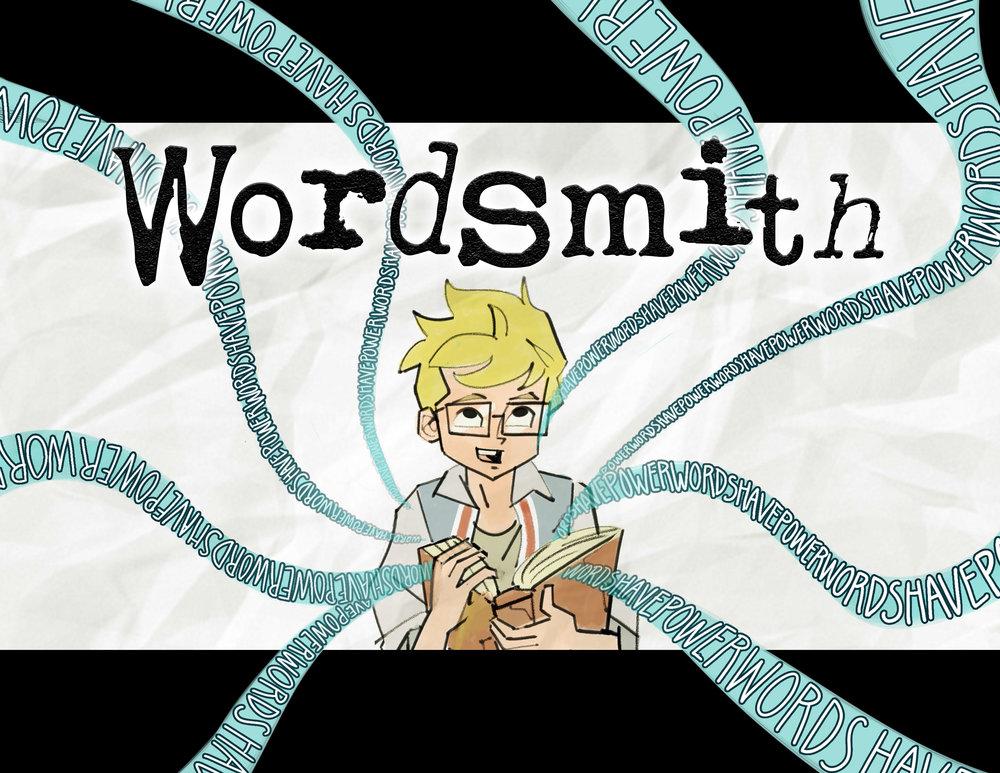Wordsmith.jpg