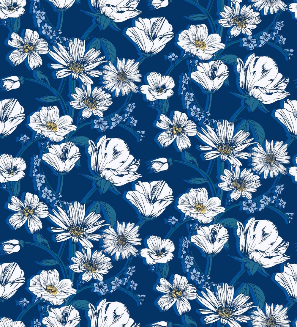 flowers repeat flat2.jpg