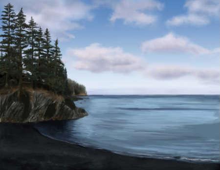 millbay_beach.jpg_med.jpg