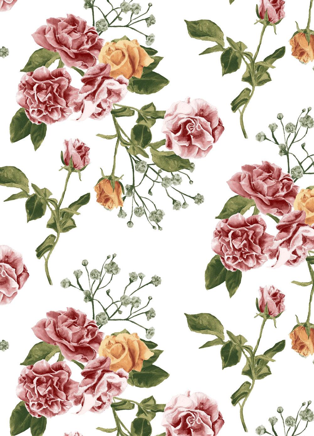 rose repeat for website copy.jpg