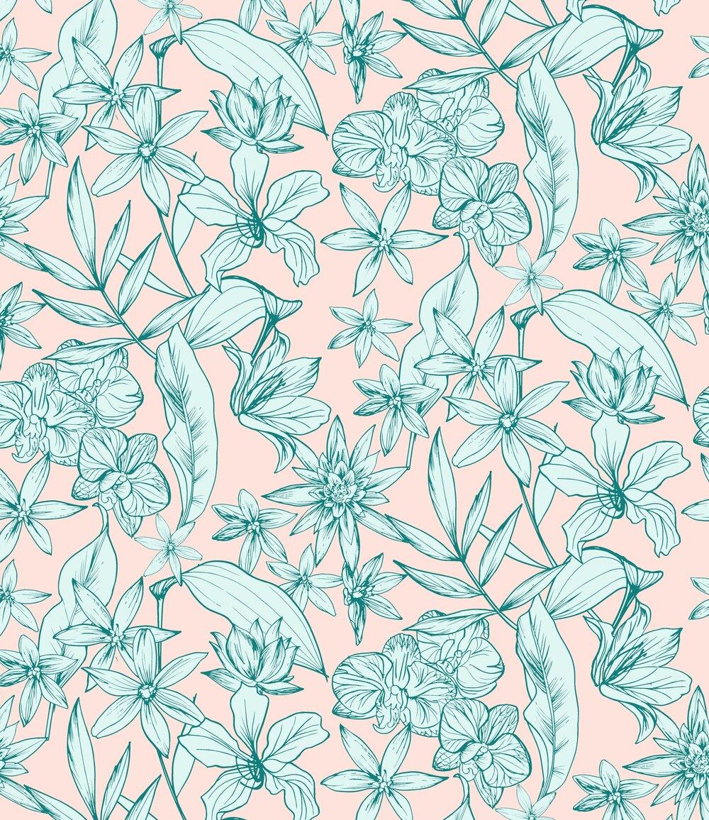 line-flower-pattern-for-sudara-4.jpg