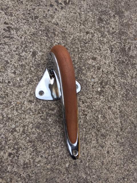 Alf door handle.JPG