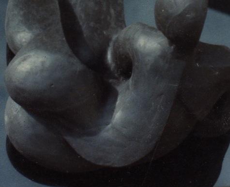 LX black sculpt cropped.jpg
