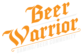 Beer Warriors
