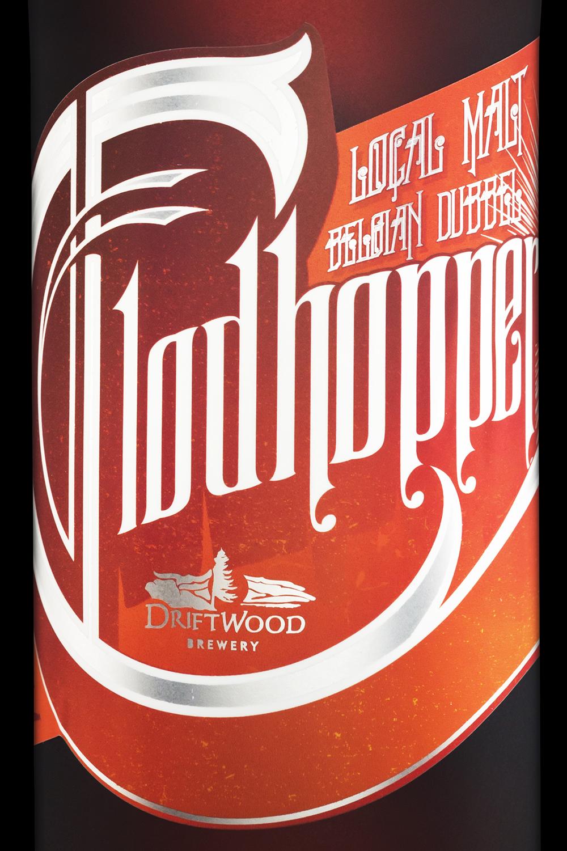 clodhopper-03.jpg