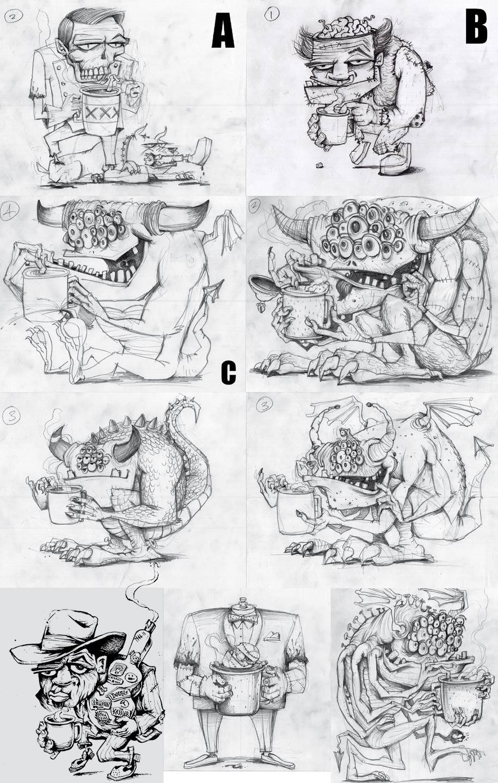 DEBC-Art-Cans9-1.jpg