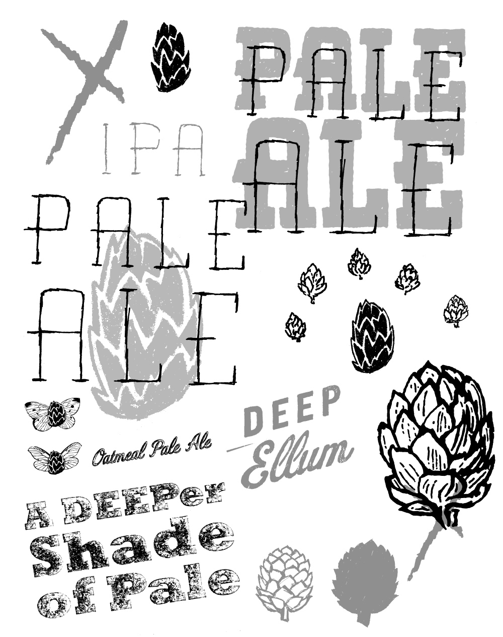 Pale-Ale-Hops.jpg