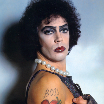 Tim-Curry-Headshot.png