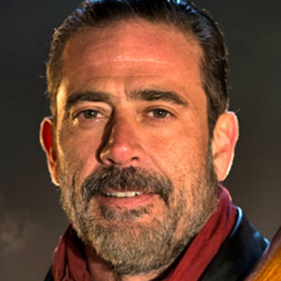 Jeffrey-Dean-Morgan-web-headshot.png