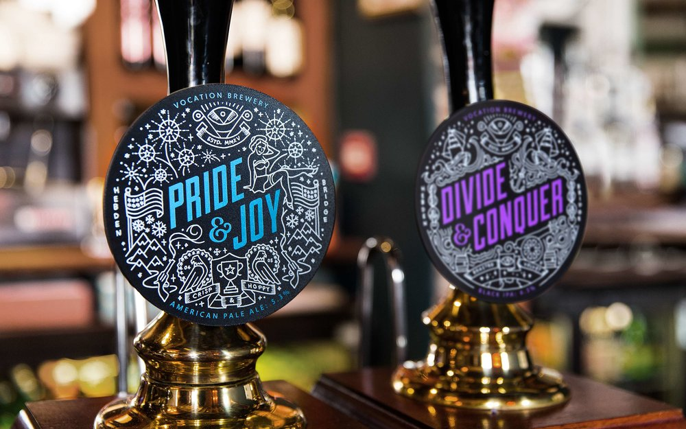 Vocation-014-PumpClips2.jpg