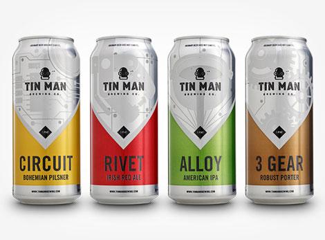 tinman_cans1.jpg
