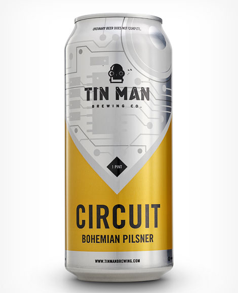 tinman_cans2.jpg