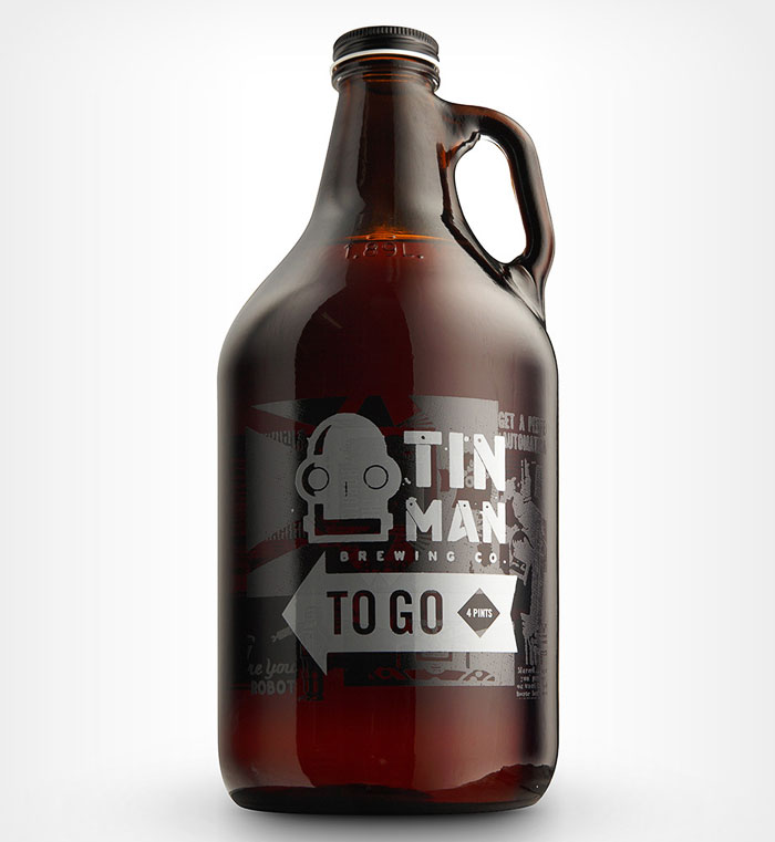 tinman_growler.jpg
