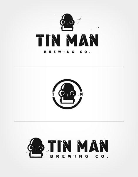tinman_identity1.jpg