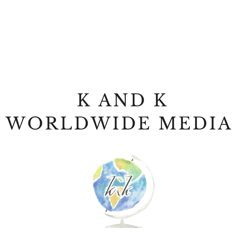 K and K Worldwide Media