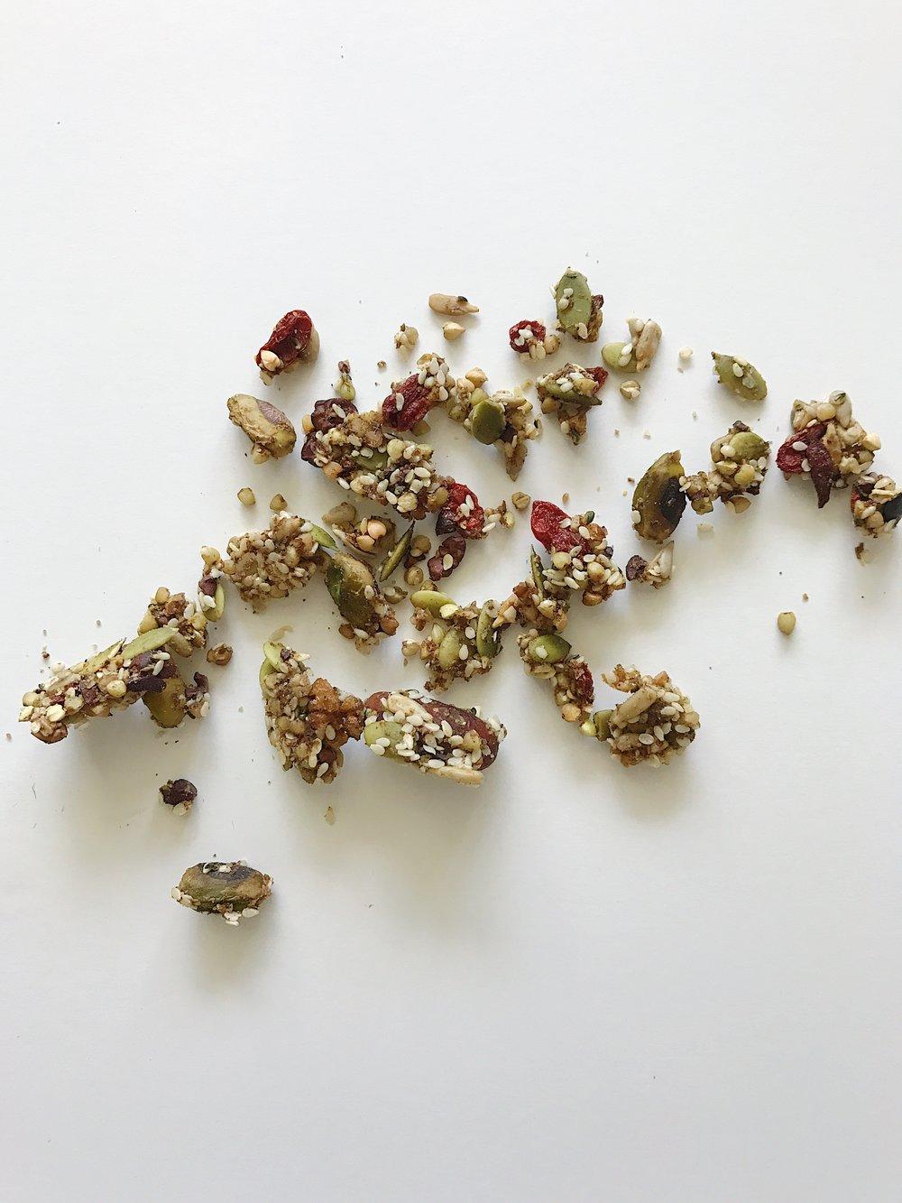 raw granola 2.JPG