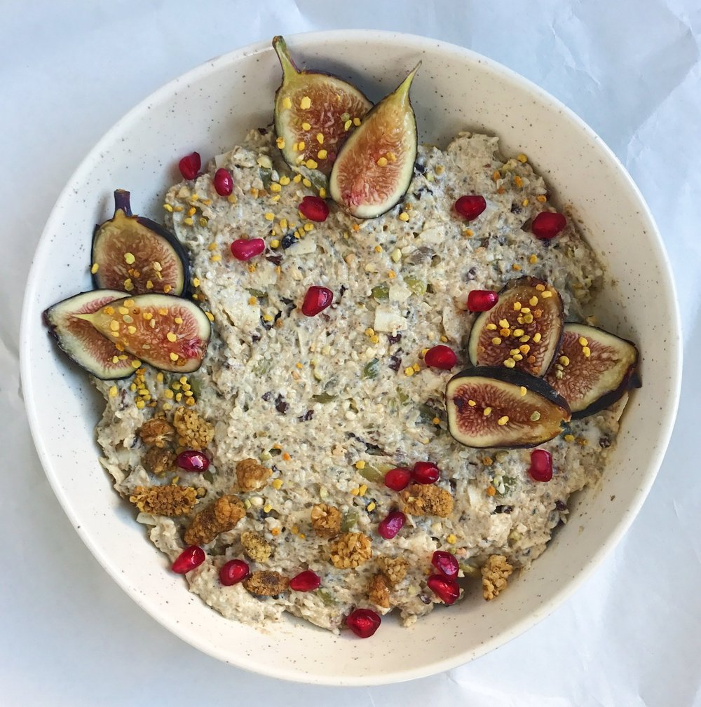 super seed muelsi with figs.JPG