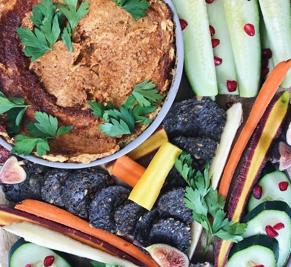 pumpkin hummus.JPG