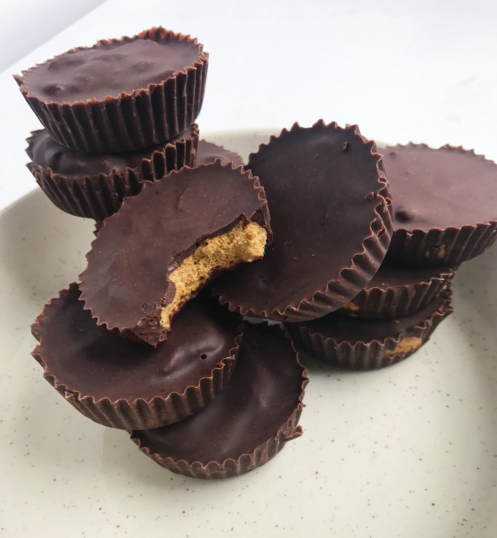 pumpkin coconut butter cups.JPG