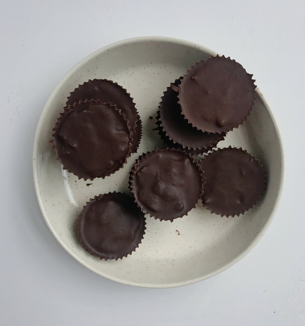 pumpkin coconut butter cups 3.JPG