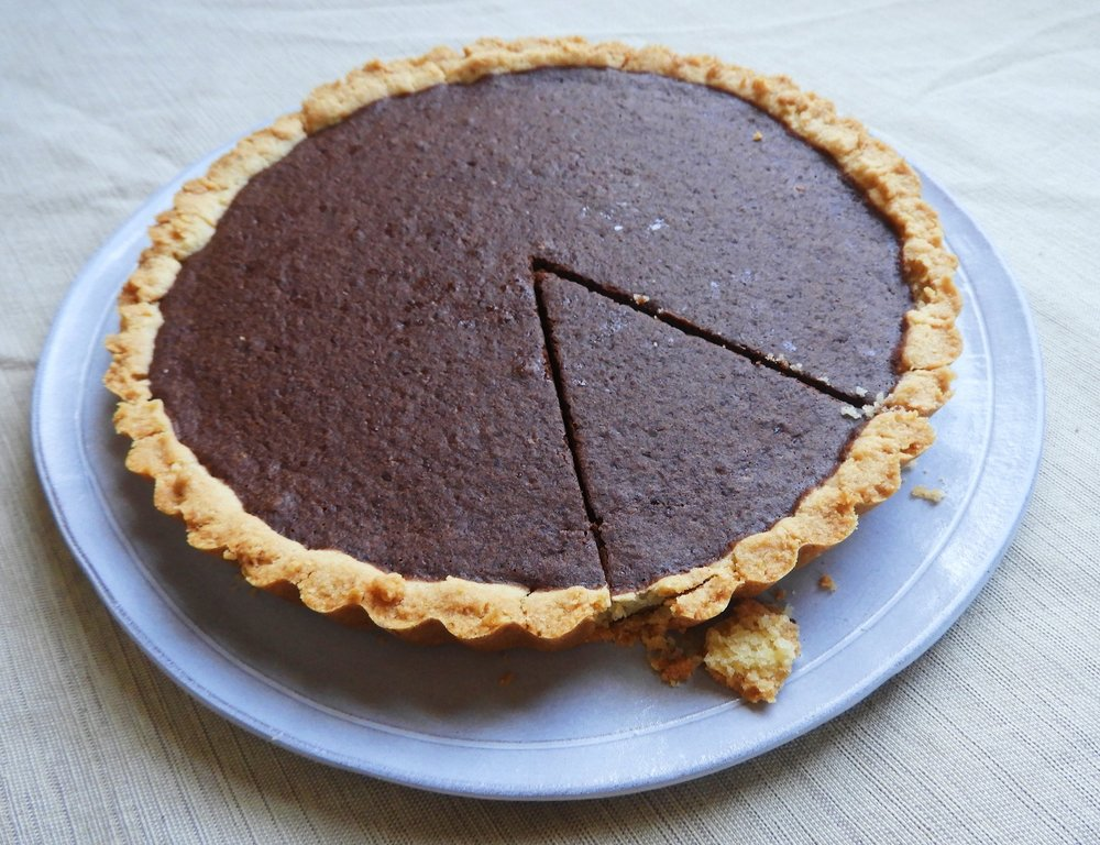 fudge pie 5.JPG