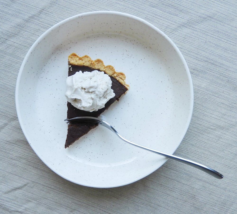 fudge pie 4.JPG