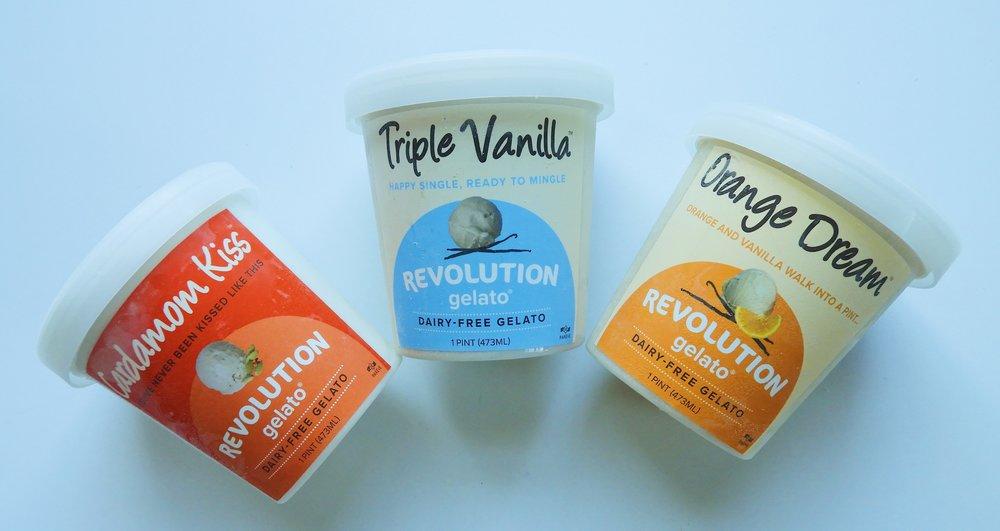 revolution gelato 3.JPG