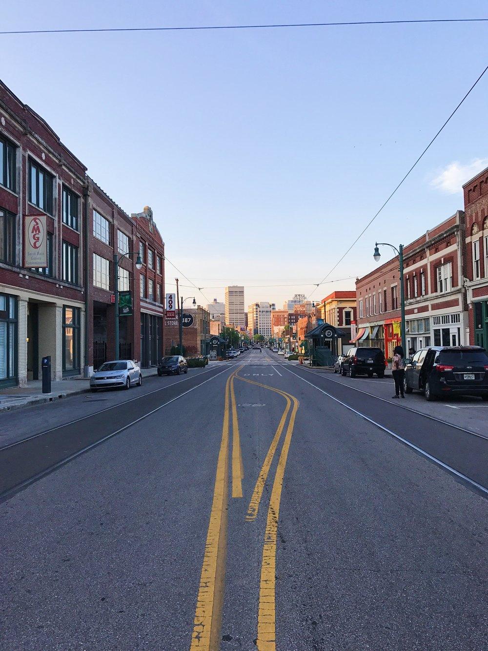 downtown memphis1.JPG