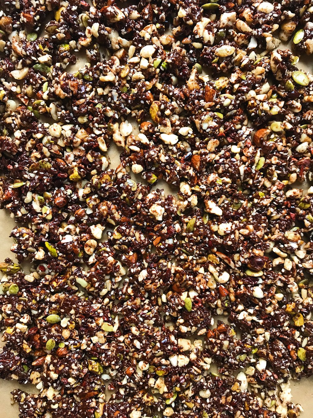 chocolate granola p8.JPG